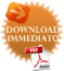 download immediato pdf