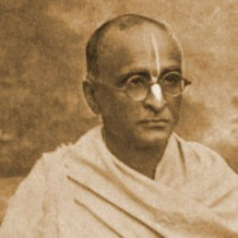 Bahkivedanta-Saraswati1